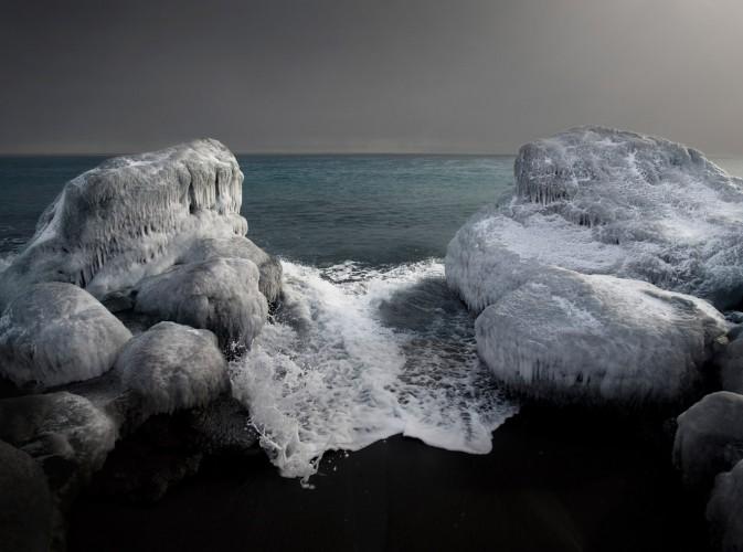 Icy-rocks-Rocks