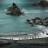 PGs Mcquarie Island