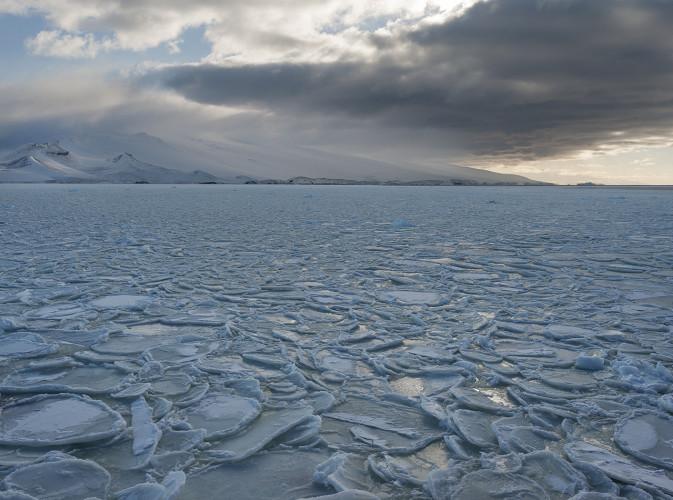Ross Sea 2