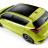 _WIL8868_Corolla-Levin-ZR-6W2-Citrus