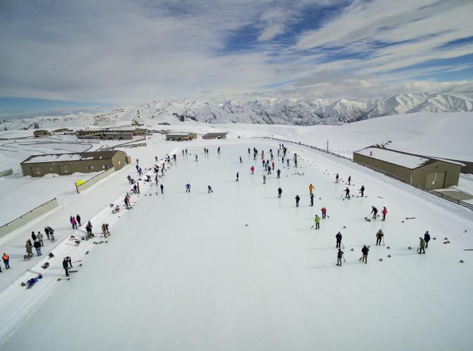 altitude-curling-2